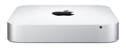 macmini_unibody_server